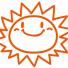 太陽の子STAFF